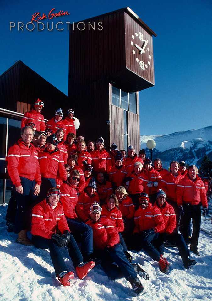 CM-SkiSchool-1984