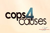 Cops4Causes 911 Commemorative :