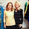 Photo by Tony Powell. Corcoran Women's Committe Shopping Event. Julia Farr. March 14, 2013
