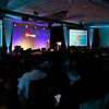 Coremetrics Summit 2011
