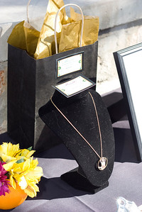 corks & collars 2012_10