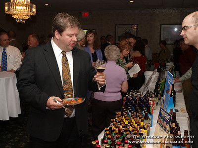 Phillipsburg Rotary Club presents Corks and Forks of the Delaware. A wine, beer and food tasting event. Proceeds benefit the club's charitable events.