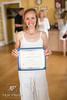 Yoga Teacher Graduation-445