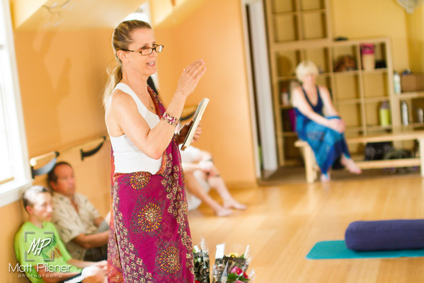 Yoga Teacher Graduation-138