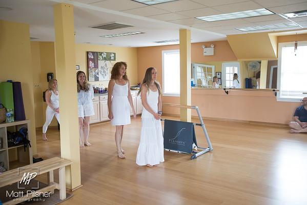 Yoga Teacher Graduation-114