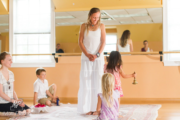 Yoga Teacher Graduation-147