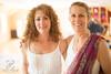 Yoga Teacher Graduation-449