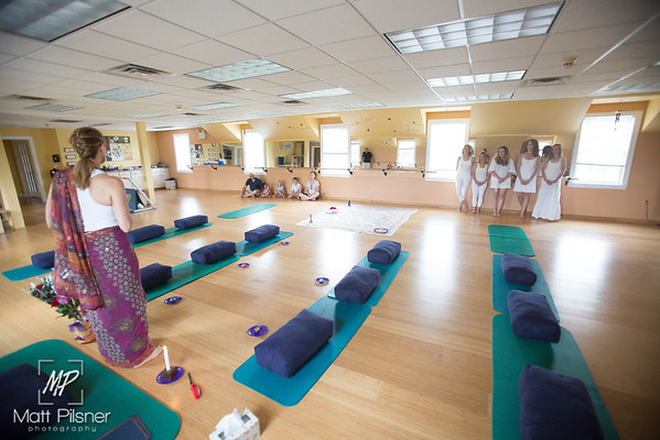 Yoga Teacher Graduation-117