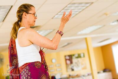 Yoga Teacher Graduation-136