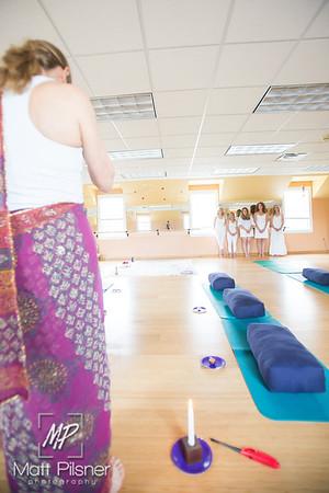 Yoga Teacher Graduation-120