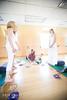 Yoga Teacher Graduation-403