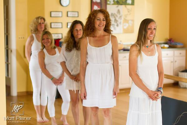 Yoga Teacher Graduation-115