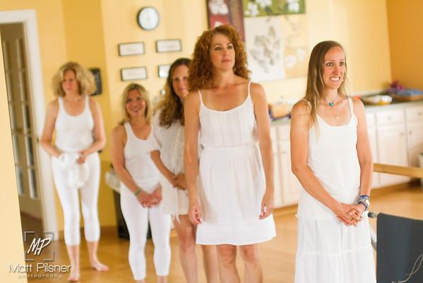 Yoga Teacher Graduation-113