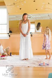Yoga Teacher Graduation-143