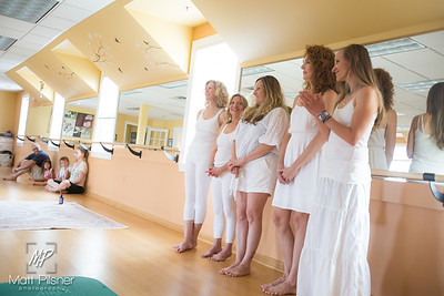 Yoga Teacher Graduation-124