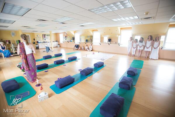 Yoga Teacher Graduation-116