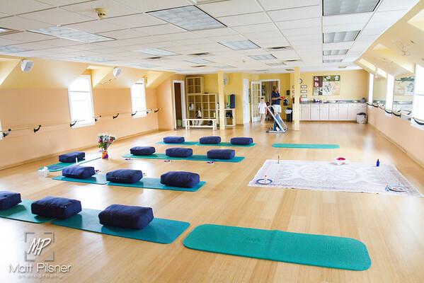 Yoga Teacher Graduation-103