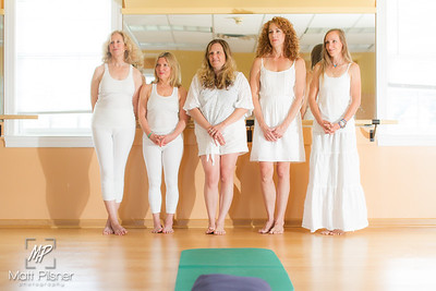 Yoga Teacher Graduation-134