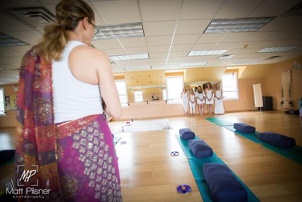 Yoga Teacher Graduation-122
