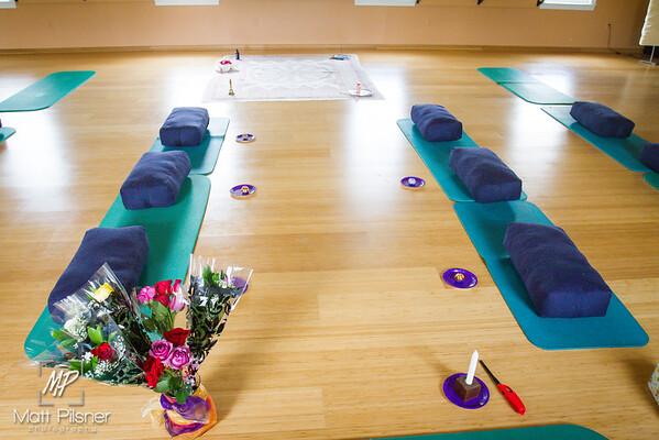 Yoga Teacher Graduation-104