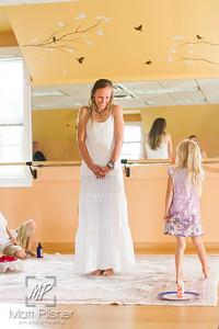 Yoga Teacher Graduation-142