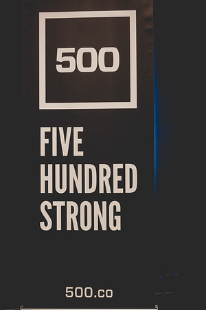 500DemoDay21-002