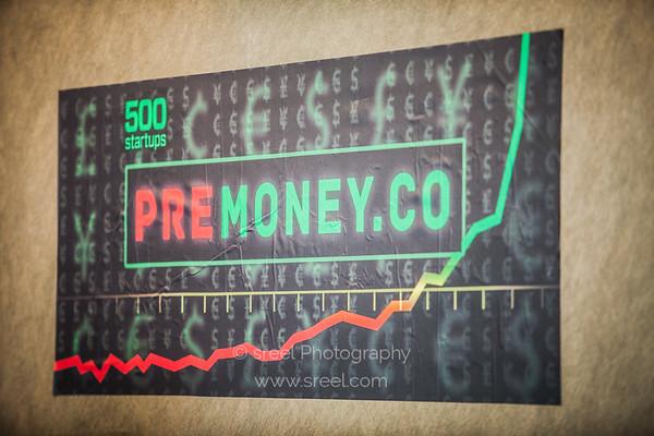Premoney2014-3577