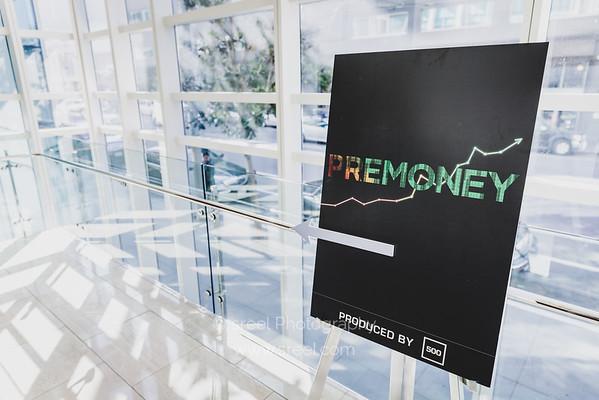Premoney2015-004