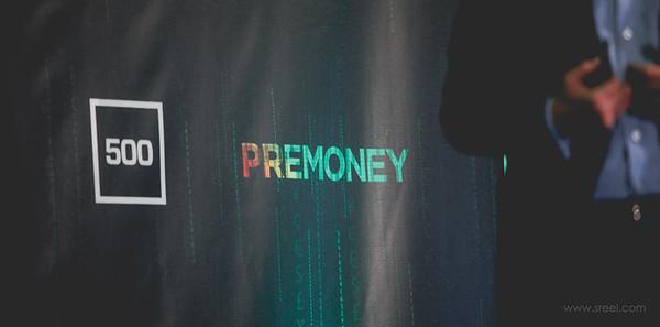 Premoney2017-018