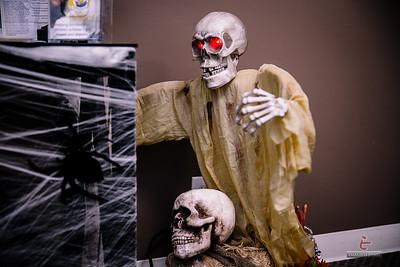 20141025-CS4Hope-Halloween-117