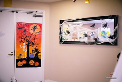 20141025-CS4Hope-Halloween-116