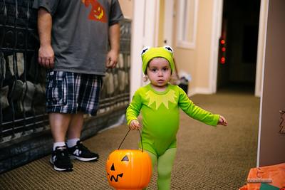 20141025-CS4Hope-Halloween-107