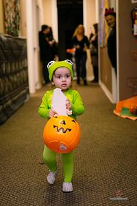 20141025-CS4Hope-Halloween-114