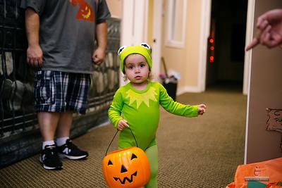 20141025-CS4Hope-Halloween-106