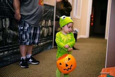 20141025-CS4Hope-Halloween-108