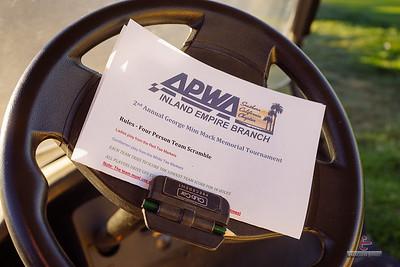 20151113-APWA-Golf-010