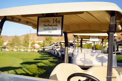 20151113-APWA-Golf-106