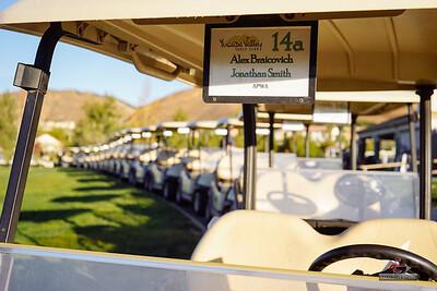 20151113-APWA-Golf-107