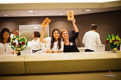 20170409-Special-Olympics-Gala-115