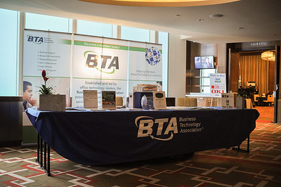 Business Trade Association