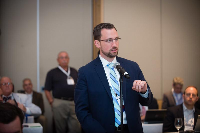 SEPA | National Town Meeting on Demand Response and Smart Grid® 2016| July 12-13 2015 | Washington, DC