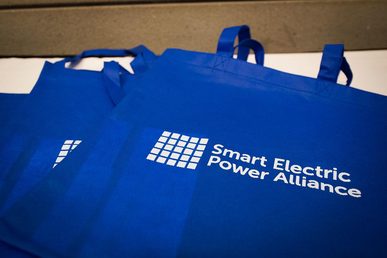 SEPA   National Town Meeting on Demand Response and Smart Grid® 2016  July 12-13 2015   Washington, DC