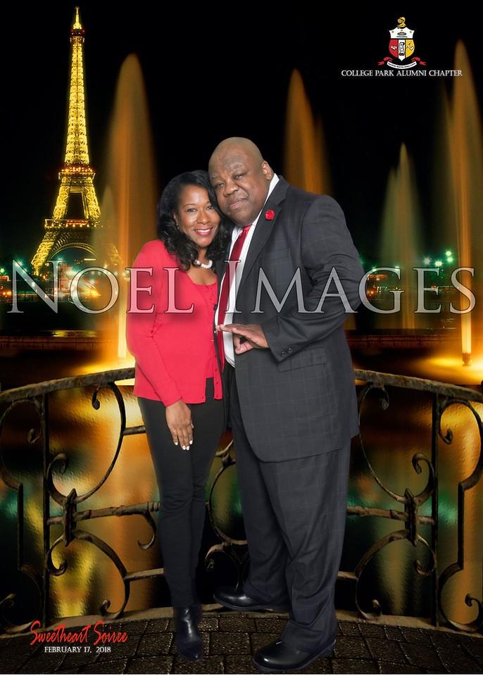 Capture0002 (2)Paris