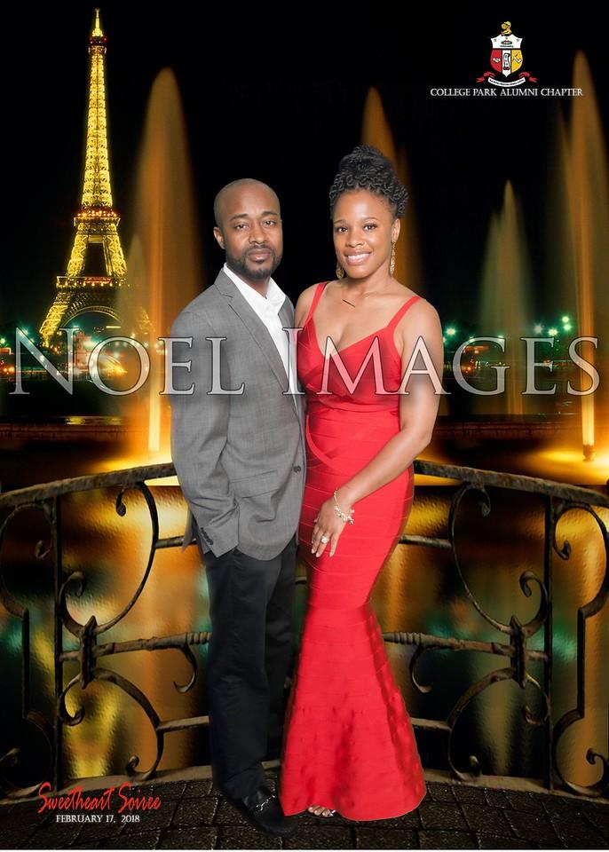 Capture0004-3 (2)Paris