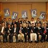 APAQG SG 2013