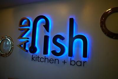 fish1 - 010