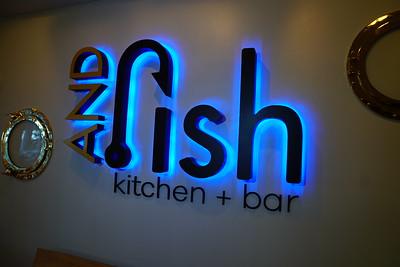 fish1 - 009