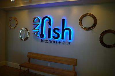 fish1 - 008
