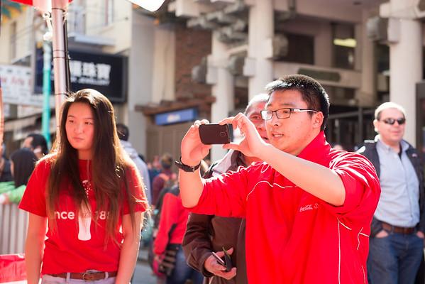 2016 Chinese NY Parade LORES