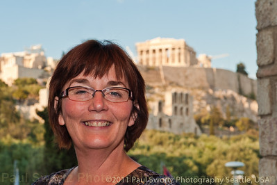 Field IT Athens: Siebel Retirement